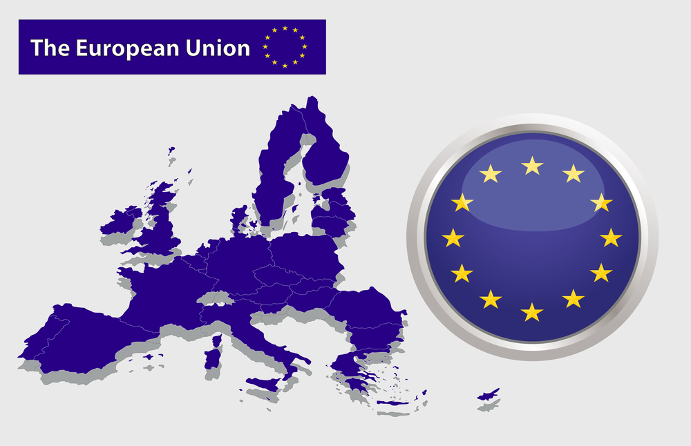 the integration of the european union Rather than acknowledging the vote as a rebuke of the european union's political structure, politicians have portrayed the union as a victim of rising populism in response, many in paris , madrid , rome , and berlin are advocating for further integration to alleviate the economic and political grievances animating populist forces.