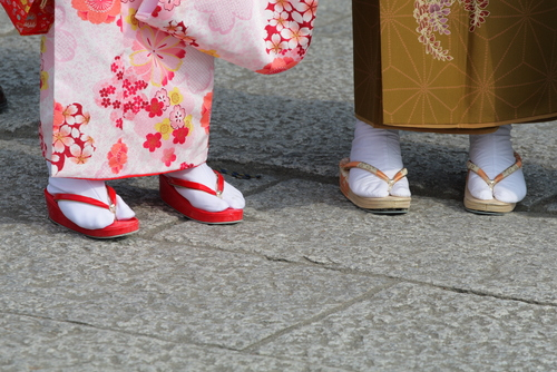Will Migration Cure Japan's Demographic Dilemma?