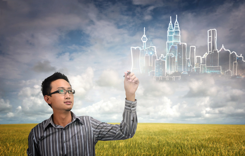 Can Islamic Banking Turn Malaysia Into A Global Financial Superpower?