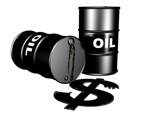 High Oil Prices' Heavy Burden On Government Debt: Gail Tverberg