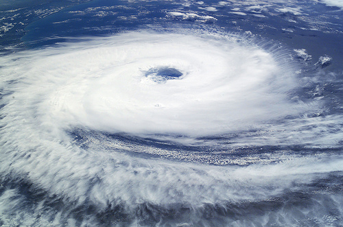 A Global Perfect Storm – Why The World Faces An Economic Crisis In 2013: Nouriel