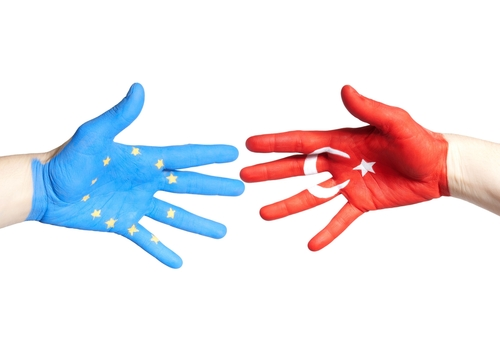 Will Turkey Ever Join The EU?