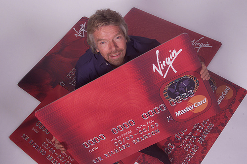 How Can Virgin Money Shake Up the UK's Banking Sector?