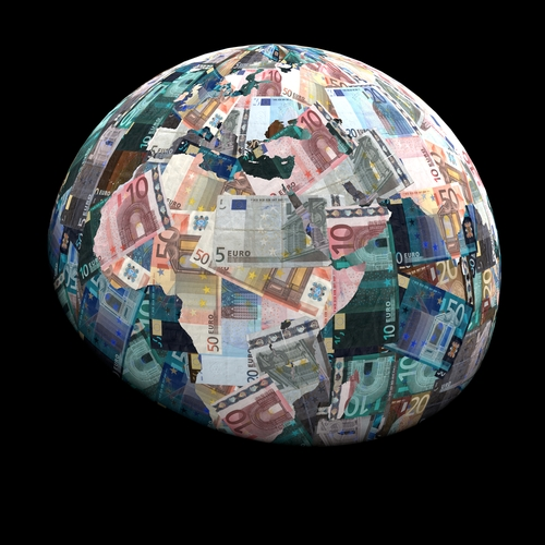 The World Economy In 2014: Is The Recovery Really Strengthening?