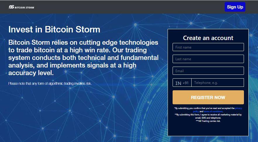 Trading Bitcoin Opinioni Esempio e Guida Principianti [] prosuasa.it