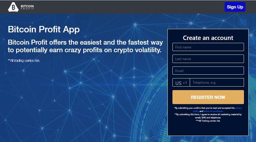 Bitcoin Code: cos'è e come funziona la Truffa