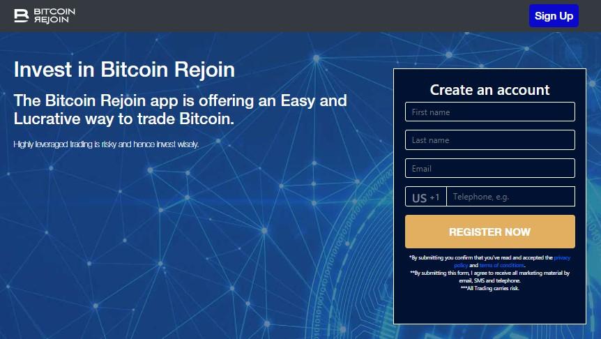 bitcoin vélemények