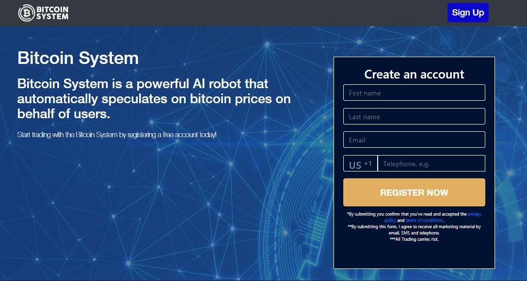 bitcoin auto trader programa)