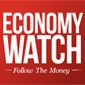 Profile picture for user EconomyWatch