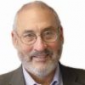 Profile picture for user Joseph E. Stiglitz