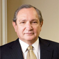 Profile picture for user George Friedman