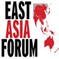 Profile picture for user East Asia Forum