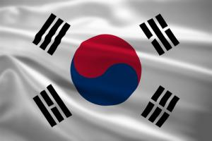 South Korea's democracy faces internal and external challenges.