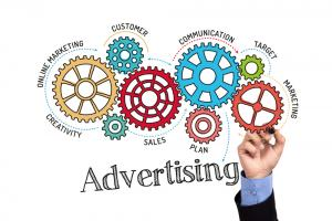 Advertising's self-regulatory body in South Africa needs reforms.
