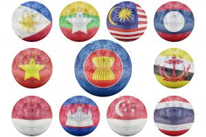 The ASEAN Regional Forum needs to maintain its relevance.