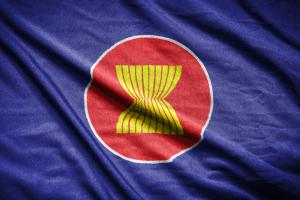 Restrictions abound with ASEAN's rules of origin.