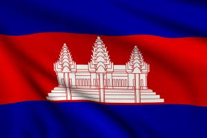 Cambodia should keep one eye open regarding Chinese aid.