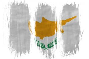 Cyprus Bailout: Centre Of A Power Struggle Over Natural Gas?