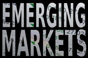 Turkey, Nigeria and Brazil are making Emerging Markets headlines.
