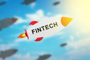 Fintech helps, but there are still about 1 billion financially excluded in Asia.