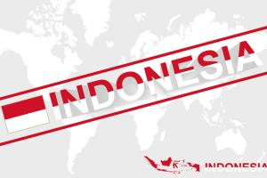 Indonesia's Wiranto has a sketchy background regarding human rights.