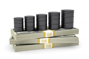 Several factors are behind the oil price rallies.