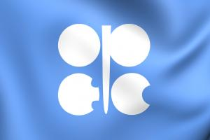 Don't get your cooperation hopes up for the OPEC meeting.