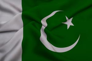 Pakistan is slowly moving toward stability, but reforms need reinforcement.