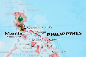 The Credit Surety Fund should help Philippines micro and small businesses.