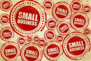 Australia's small businesses are numerous, but need to do more hiring.