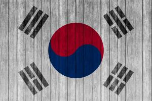 Despite its diminutive status, South Korea has made diplomatic strides.