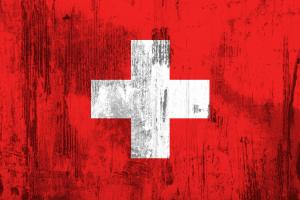Switzerland gets EU benefits without euro headaches.
