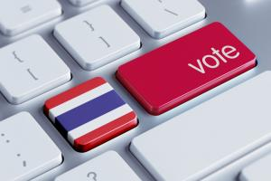 Thailand's latest constitutional referendum passed, but will it last?