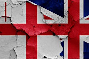 Could the UK break up upon a Brexit?
