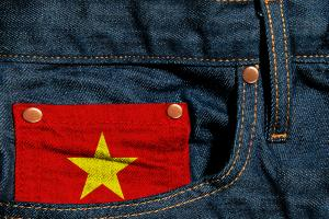 SME support can keep Vietnam's garment industry competitive.