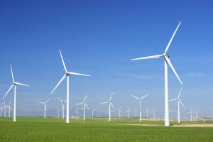 Federal subsidies mask the real cost of wind power.
