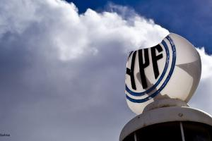 The YPF Takeover Will Not Solve Argentina's Energy Problems: Alieto Guadagni