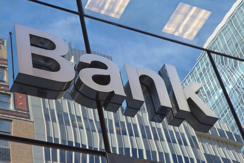 The recent past calls banking ethics into question.