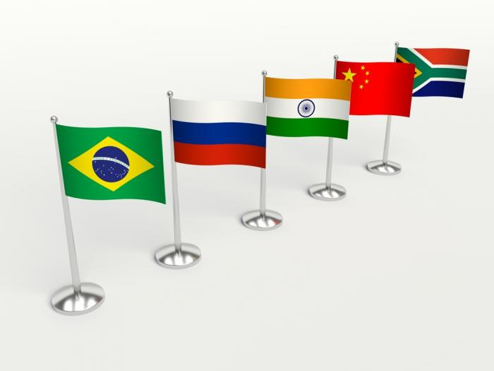 Despite supposed differences, BRICS have much in common.