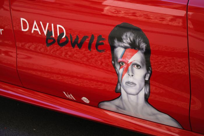 Bowie bonds, or any celebrity bond, seemed like a good idea at the time.
