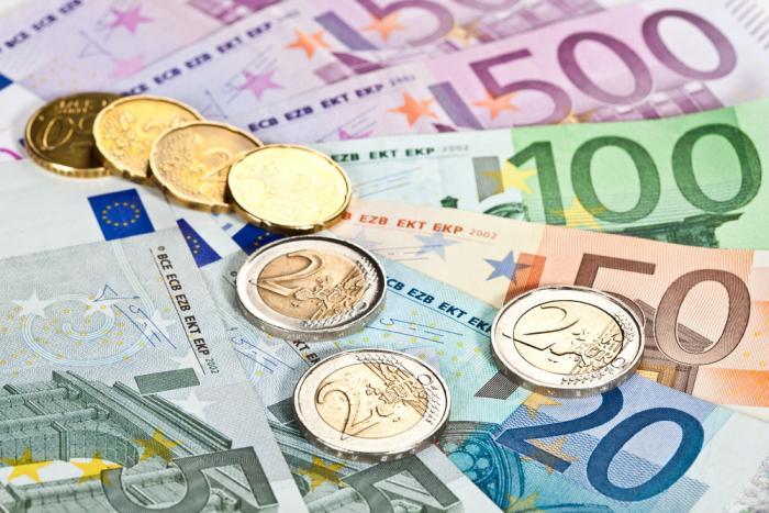 Euro Performance A Head Scratcher Economy Watch