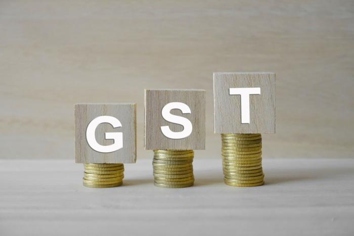 The benefits of a banking GST should outweigh the challenge to create it.