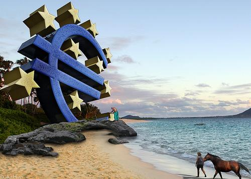 World In Denial – Why The Eurozone's Woes Are Worse Than We Think: Christopher T