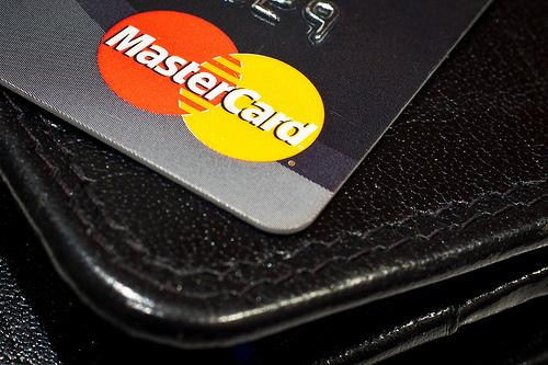 MasterCard   Economy Watch