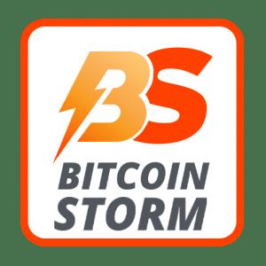 a bitcoin készpénztárca elérése dieter bohlen bitcoin trading