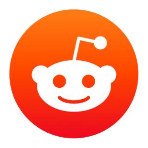 migliore reddit mediatore bitcoin