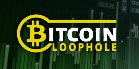bitcoin scam 2021)