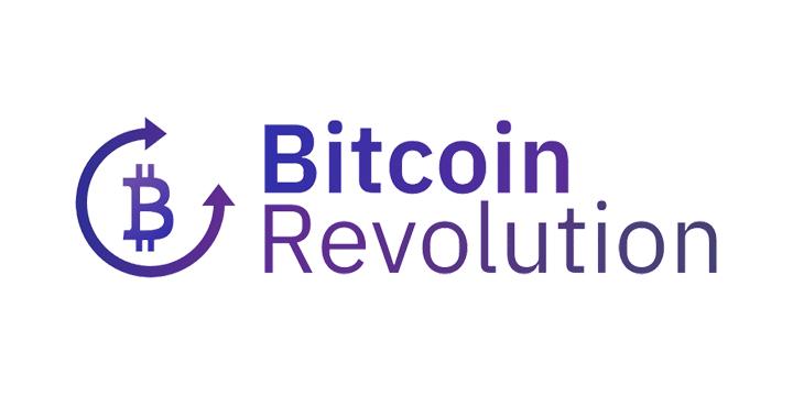 Bitcoin Revolution kereskedési rendszer – Kereskedjen a gazdagság felé