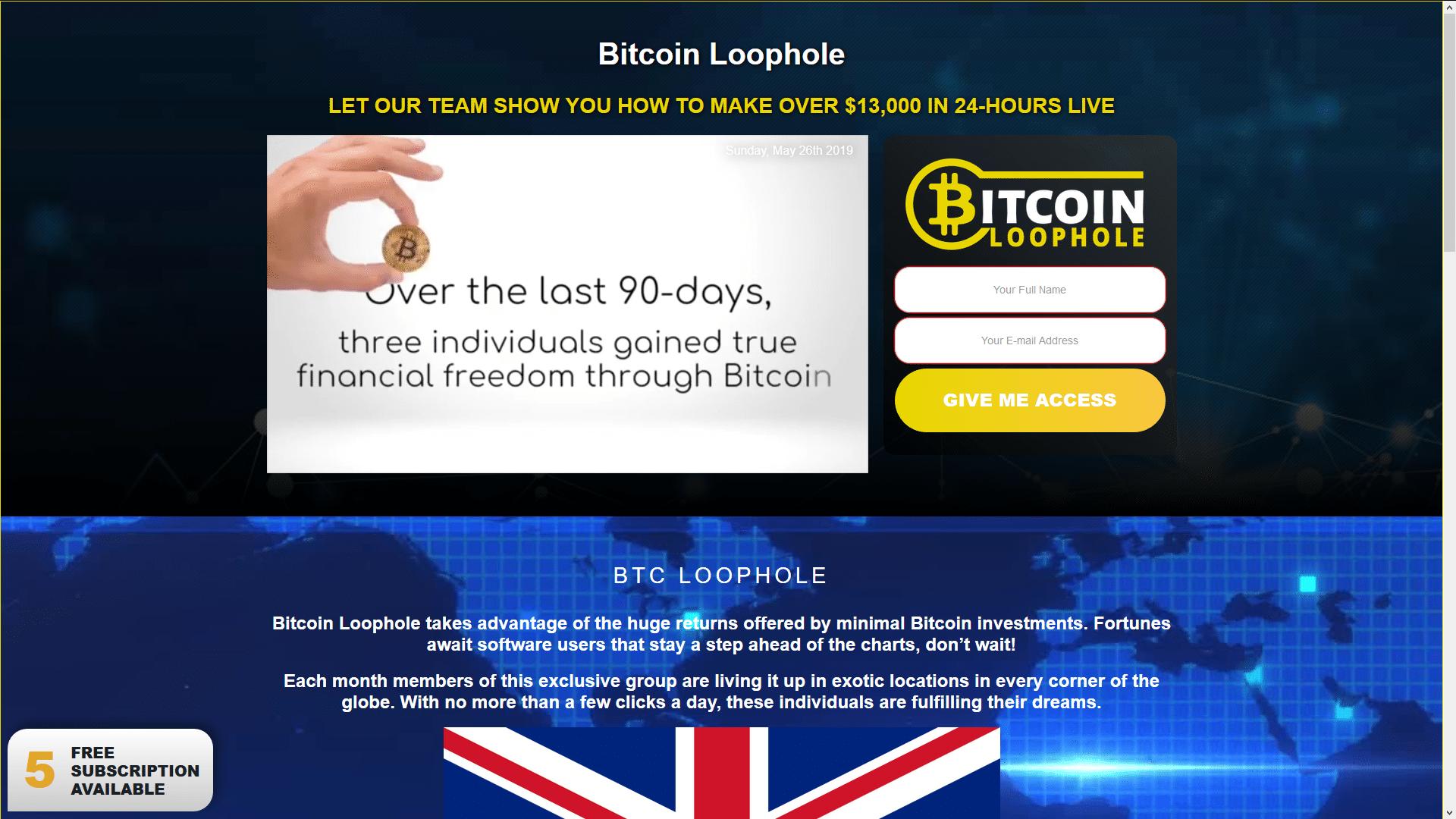 toronto bitcoin atm posizione piccoli guadagni da casa