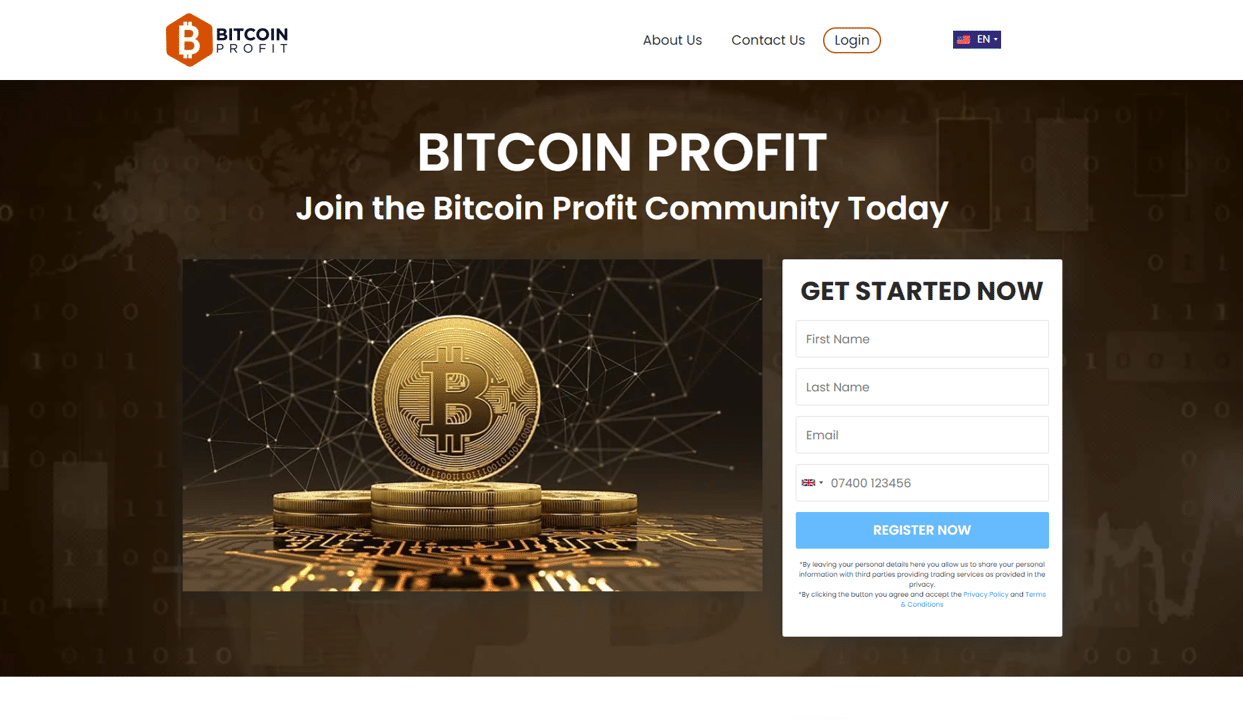 auto bitcoin trading review